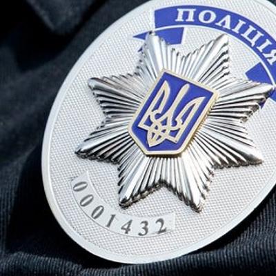 На Донбассе жестоко убили семью