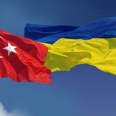 Украина и Турция договорились о въезде граждан по внутренним паспортам