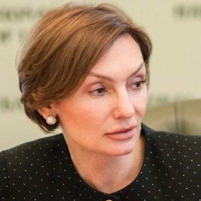 НАБУ расследует деятельность заместителя Гонтаревой