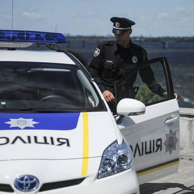В полиции разворовали 10 млн премий для копов