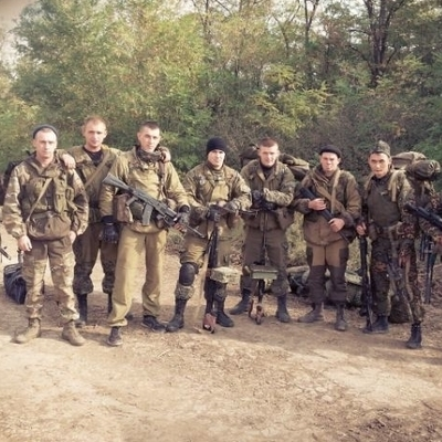 Убивали украинцев на Донбассе: российские военные сдали себя в сети с потрохами