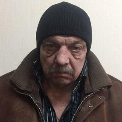 Задержан 67-летний ДНРовец, избивавший пленных солдат
