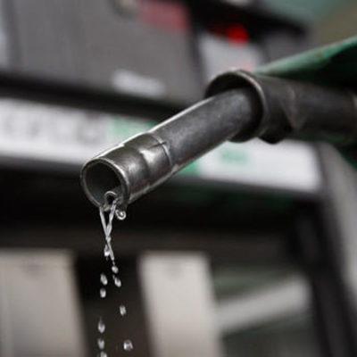 В ближайшее время бензин и автогаз в Украине подорожают