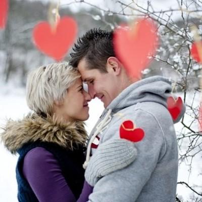День влюбленных: как отметить 14 февраля