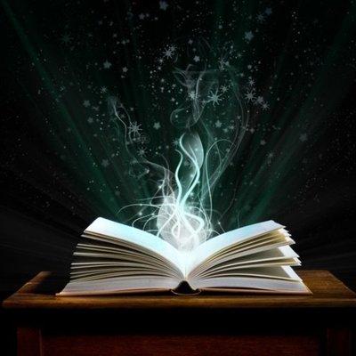 В России разработали законопроект о создании «министерства магии»