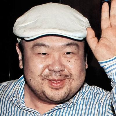 Брата Ким Чен Ына убили в аэропорту Малайзии отравленными иглами, - СМИ