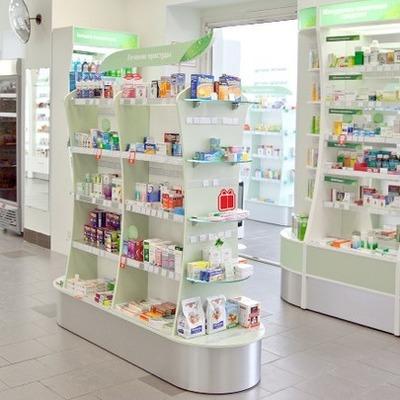 В Украине начнут массово закрывать аптеки
