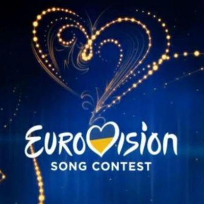 За первые 15 минут продали невероятное количество билетов на Евровидение-2017