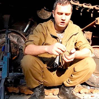 Раскачать глупых укров на третий Майдан: История кремлевского интернет-бота Степана Мазуры (видео)