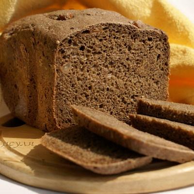 Хлеб подорожает до 15 гривен