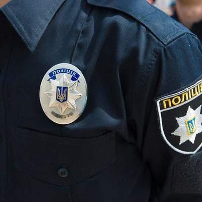 Одессит обозлился на полицию и пообещал взорвать город