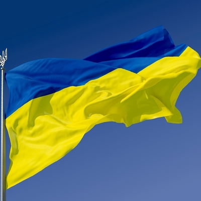 Популярные патриотические паблики в соцсетях ведет боевик с ДНР