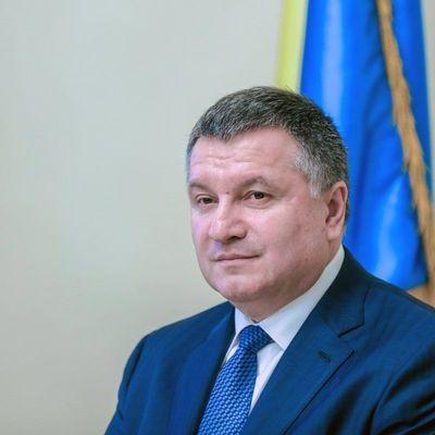 Аваков предупредил Путина о последствиях решения конфликта на Донбассе военным путем