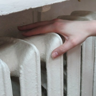 Многие города могут остаться без отопления, - Порошенко