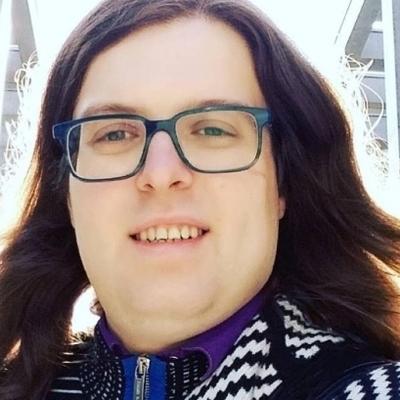 За ДНР воюют трансгендеры