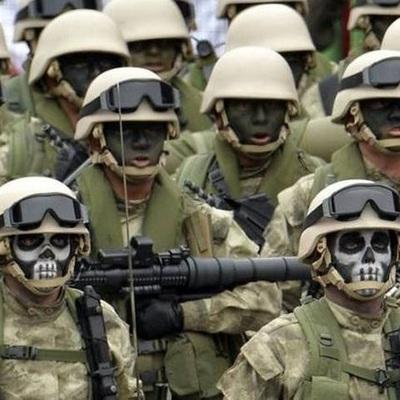 Адекватные ли психологи помогают военным реабилитироваться?