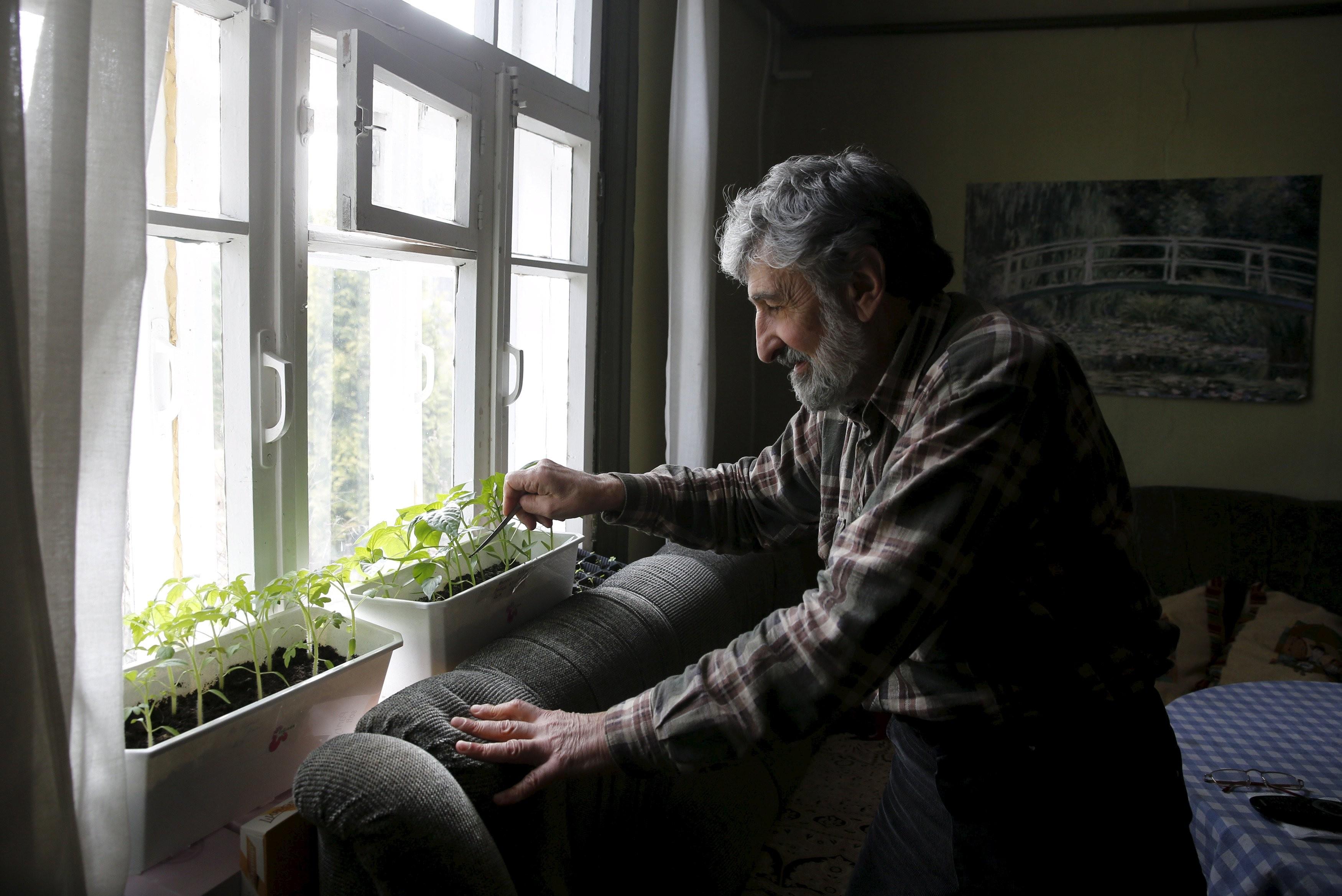 Туры на сицилию для пенсионеров из москвы 2017