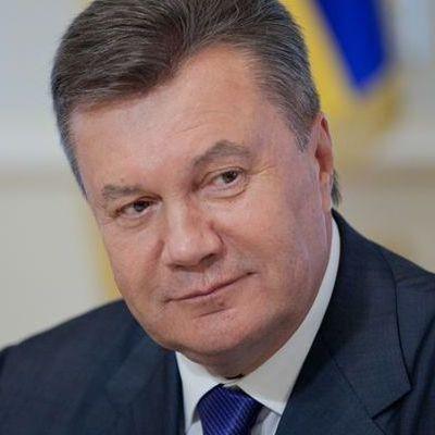 У Януковича конфисковали 1,5 миллиардов долларов – СНБО