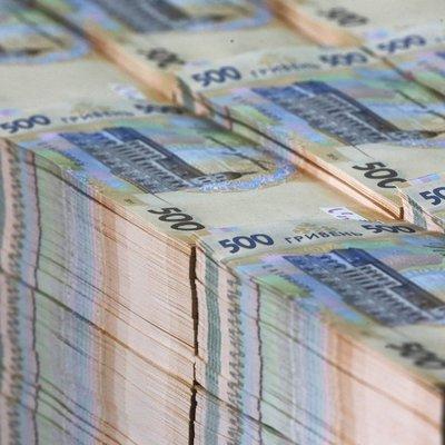Бюджет с начала года перевыполнен по доходам на 19% – Госказначейство