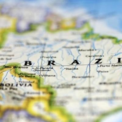 Украина автоматически получит безвиз с 35 странами Азии и Латинской Америки – Порошенко