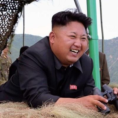В КНДР рассказали, сколько заплатило ЦРУ за убийство Ким Чен Ына