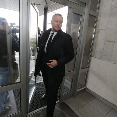 В Раду внесен проект постановления об аннулировании депутатских полномочий Артеменко