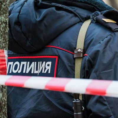 Подчиненный Лаврова стал фигурантом дела об убийстве