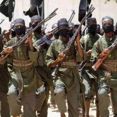 Боевики ИГ собираются атаковать корабли России в Босфоре - разведка Турции