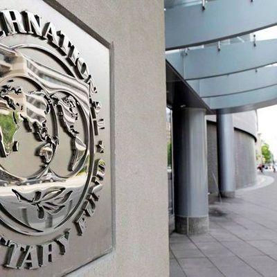 В МВФ назвали условия для получения Украиной следующего транша