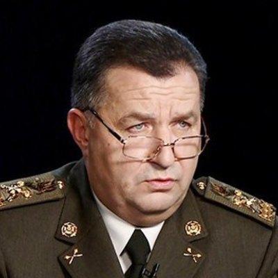 Известно, кто обеспечивает боевиков на Донбассе