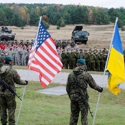 США прекратят безвозмездную военную помощь Украине