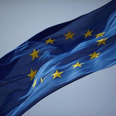 Сенат Нидерландов поддержал ратификацию Соглашения об ассоциации Украина-ЕС
