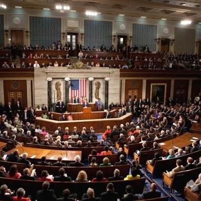 США предлагают ужесточить санкции против России
