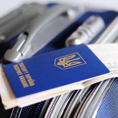 Безвиз в действии: украинцы делятся впечатлениями от пересечения границы с ЕС