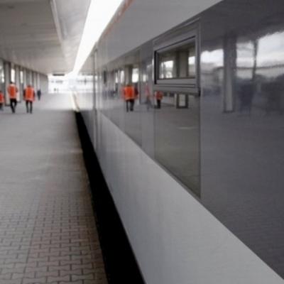 Укрзализныця в ближайшие дни запустит прямой поезд в Болгарию