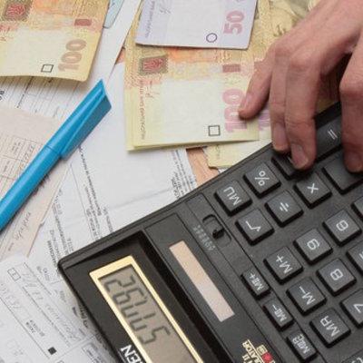 В Киеве в два раза повысят тариф на обслуживание домов