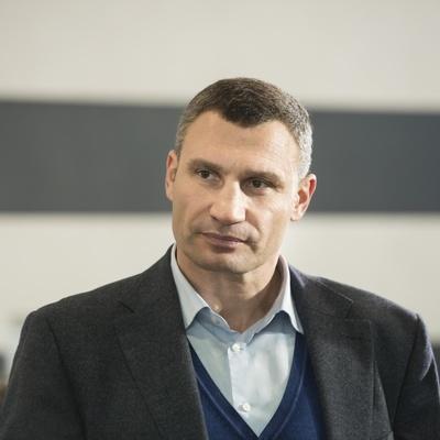 Виталий Кличко посетит с рабочим визитом Канаду и примет участие в конгрессе Всемирной ассоциации мегаполисов