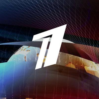Российский «Первый канал» отчитывается перед Кремлем – СМИ