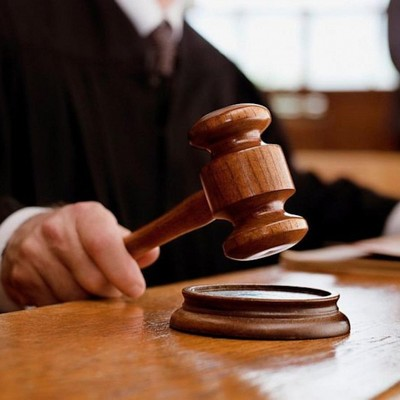 В Египте к смертной казни приговорили сразу 31 человека
