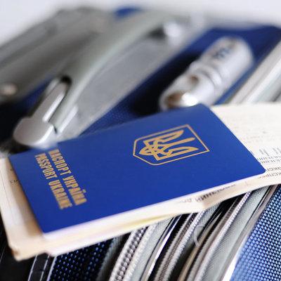 2 недели с начала действия безвиза: сколько украинцев не пустили в ЕС
