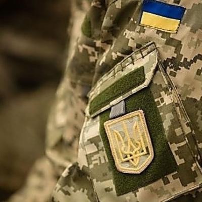 В киевском Гидропарке произошла драка, военный получил ножевое ранение