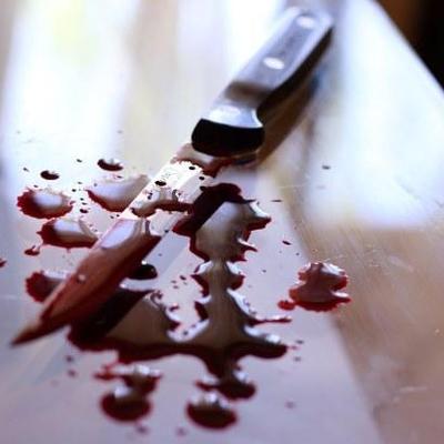 В Тернополе нашли убийцу выпускницы