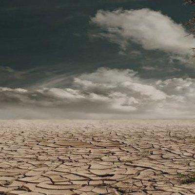 Загадочный феномен: в Мексике земля раскалилась до 250 градусов