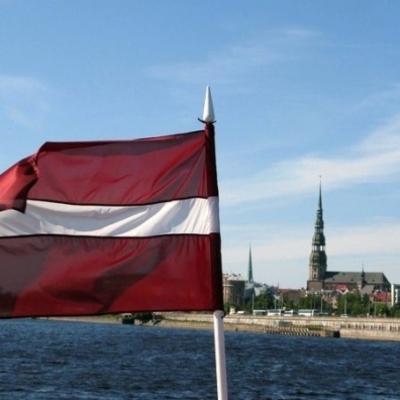 В Латвии оштрафовали школу за использование русского языка на экзамене