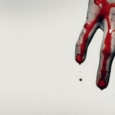 Убийцу который отрезал женщине ноги и голову нашли под Харьковом