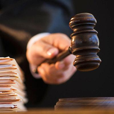 Суд не выпустил экс-главу СБУ Киева Щеголева под домашний арест