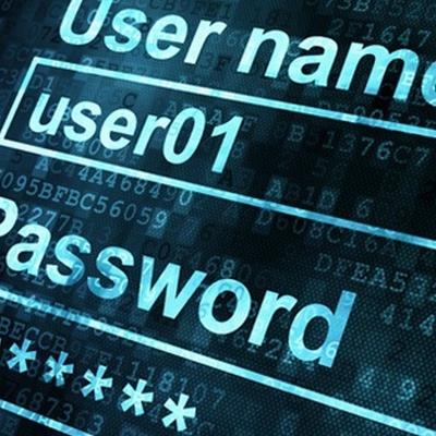Хакеры слили в сеть переписку американского разведчика – СМИ