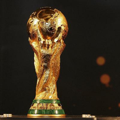 Шесть стран требуют от ФИФА перенести чемпионат мира в другую страну
