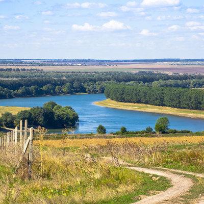 Порошенко: Украина может помочь Молдове вернуть Приднестровье