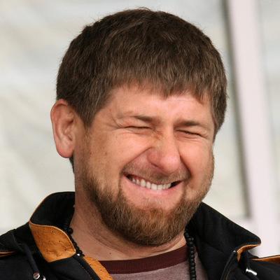 Кремль прокомментировал слова Кадырова о «поставить мир раком»